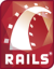Ruby on Rails & YAML