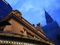 Translation Service – NEW YORK (HQ)