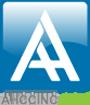 AHCC, Inc.