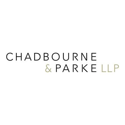 Chadbourne & Parke, LLP