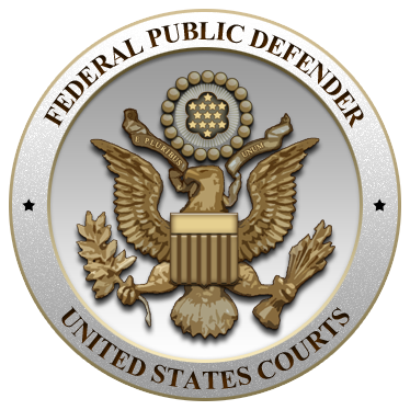 Federal Defender Service