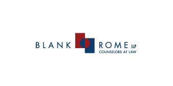 Blank Rome, LLP