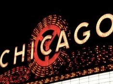 Chicago – ILLINOIS