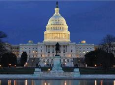 Washington – DC