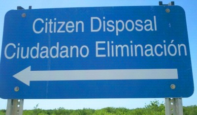 citizen-disposal-400x234