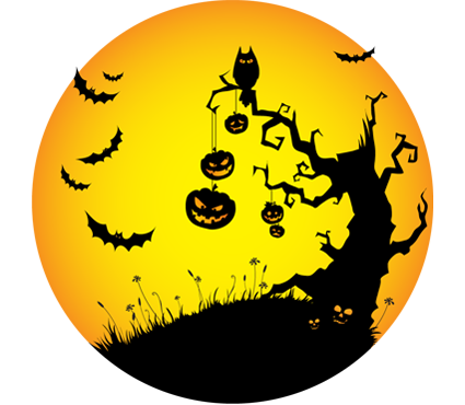 Halloween Around the World | Link Translations