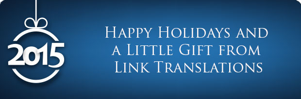 Link-Translations-Happy-2014