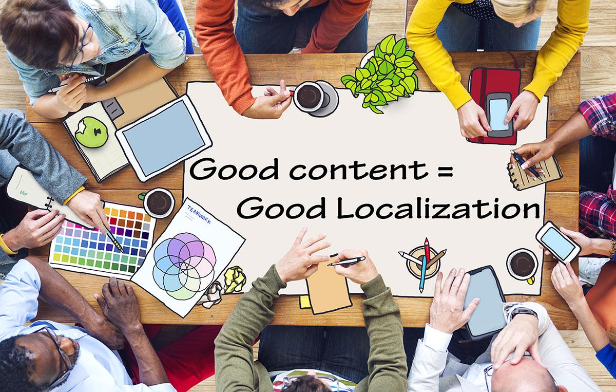 localization-content
